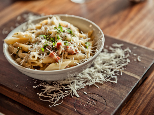South Africa's Best Italian restaurants: Where to eat in 2016